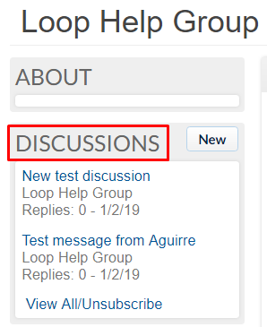 Sl_Groups_Discussions_003.png