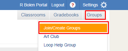 SL_CreateGroup_001.png