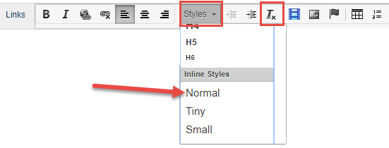 removestyles.png